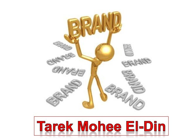 Def. ofThe process involved in creating a uniquename and image for a product in theconsumers' mind.Branding aims to establ...