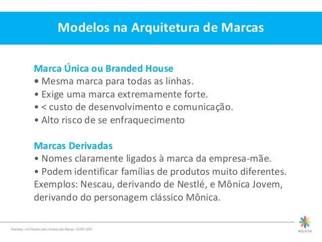 82baaa22e Ranking de Marcas no Brasil – Valor de Mercado ...