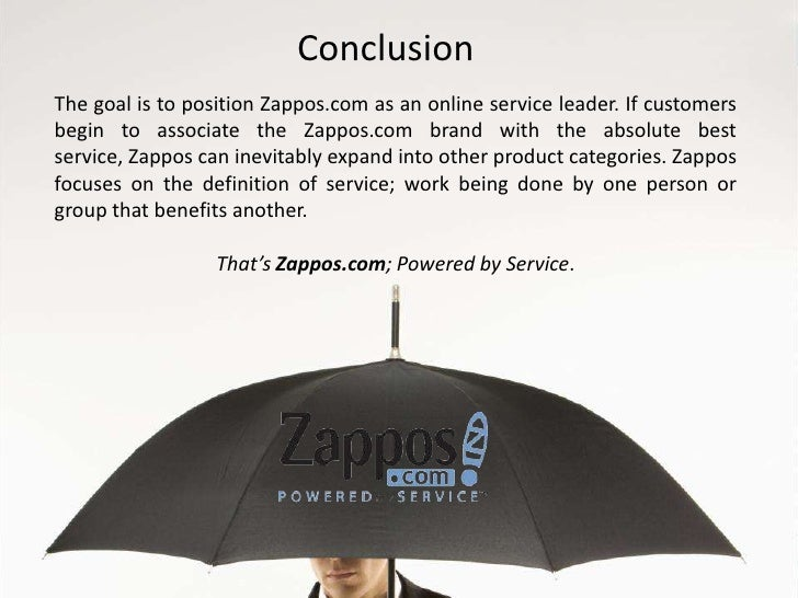 Company with the best service and selection will earn the lion-share (Zappos vying to be that company)</li></ul>Target/Co...