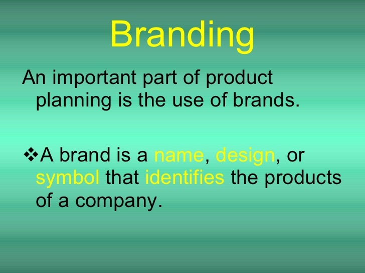 branding packaging and labeling as labeling Labeling definition, a slip of paper dictionarycom unabridged a trademark or company or brand name on certain goods.