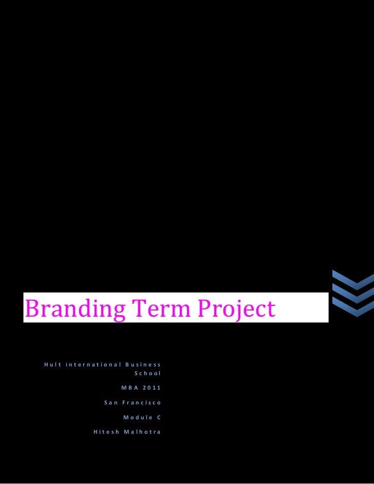 TINTIN                               Brand Analysis of Playboy MagazineBranding Term Project Hult international Business  ...