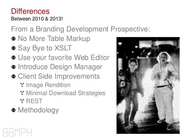 Branding share point 2013 for Xslt table design