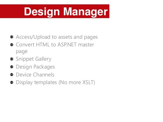 asp net master page templates download - branding sharepoint 2013