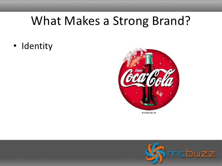 Branding, Social Media And Search Engine Optimization slideshare - 웹