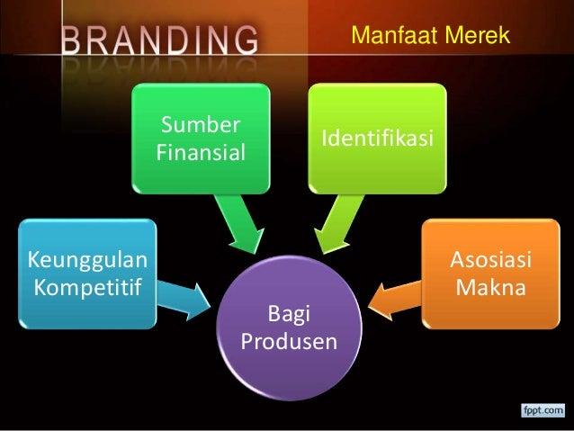 Branding Strategy Slide 3