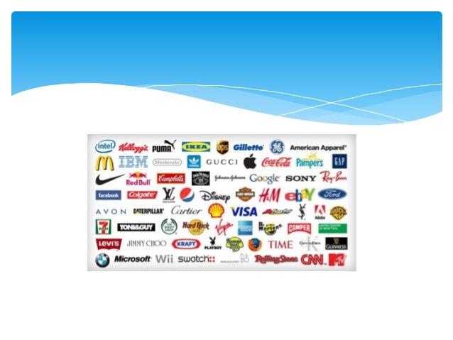 Branding vita e conflitti del marchio: il punto di vista legale Slide 2