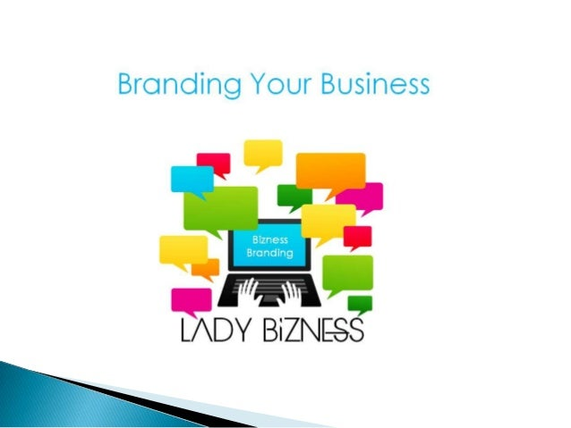 Facilitated by Chisa D. Pennix-Brown, MBA Info@LadyBizness.com
