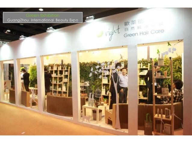 eco hair salon Eco hair salon, hà nội 2129 likes 1 talking about this 1411 were here tạo mẫu tóc chuyên nghiệp.