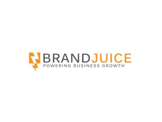 aboutBRANDJUICEBACKGROUND