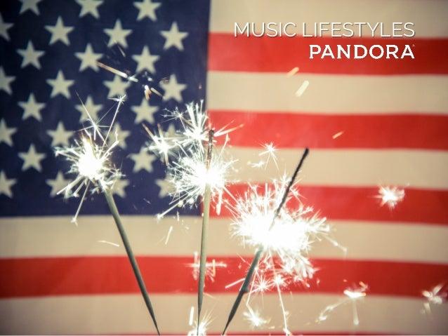 MUSIC LIFESTYLES