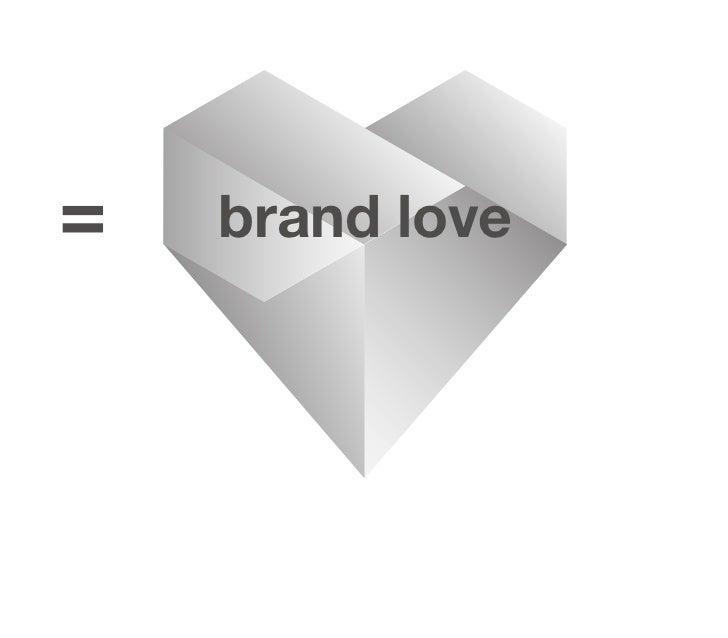brand love