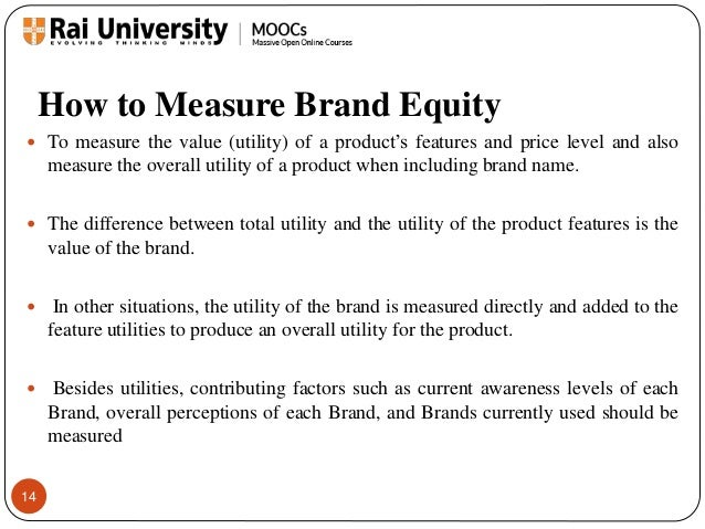 brand identity loyalty and equity Four components of brand equity an associations form the basis of brand identity and brand the most valued component of brand equity loyalty is.
