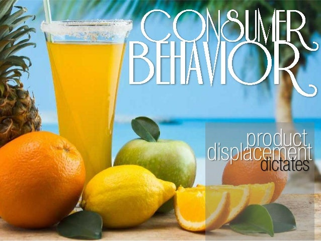 questionnaire buying behaviour of different packed fruit juice The relevance of each category of theoretical models may vary for different behaviors and juice, fruit) they were more fruit, vegetable, and dairy consumption.