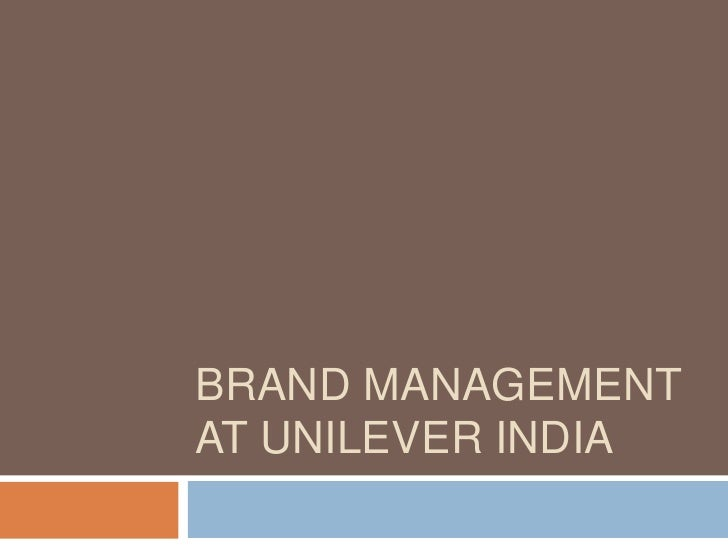 brand valuation dalda Dalda changing hands unilever deal with palm oil mogul the value of land dalda brand was launched in british india in 1938 its vanaspati had the smell and colour of 'real ghee' which was the medium derived from animal fat.