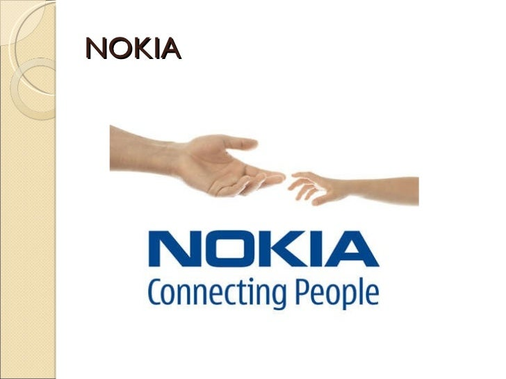 the brand personality of nokia What is brand personality brand personality is a set of human characteristics associated with a brand personality is how the brand behaves & includes - gender, age, socio-economic class, psychographic, emotional characteristics.