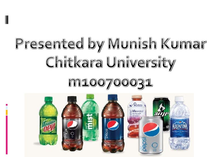 Presented by Munish Kumar<br />Chitkara University <br />m100700031<br />