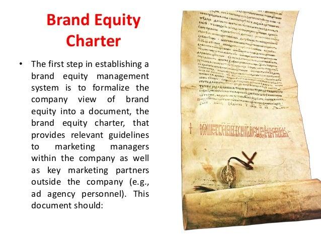 charter spectrum stream tv app review free roku 3 offer