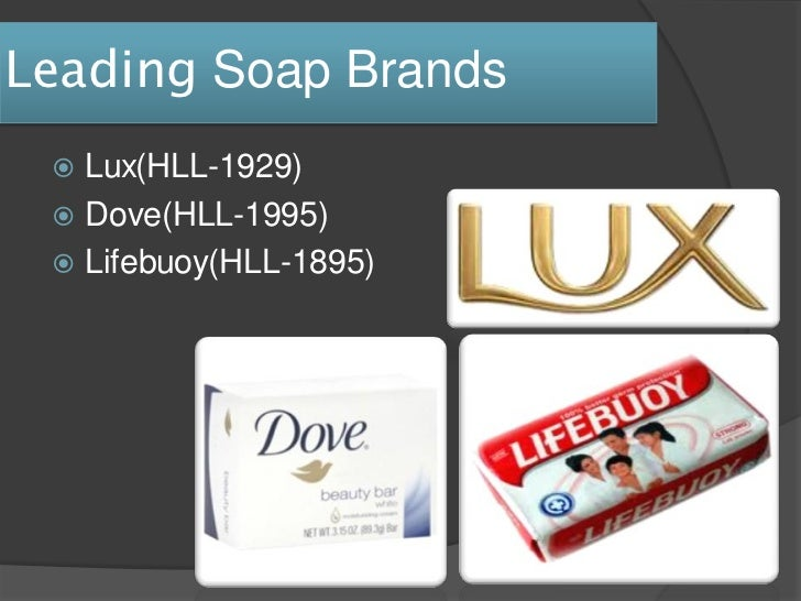 lux soap promotion in india Hand washing with soap is the single most effective and inexpensive  india in developing  habits rather than due to a lack of soap or water promotion.