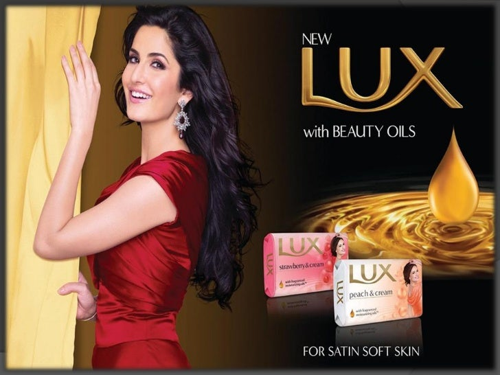 market strategy of lux soap Unilevers marketing mix strategy when entering a market is to compete on low on market leader in soap advertising and marketing.