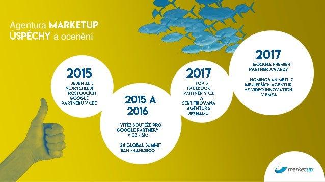 Möller's: Uvedení nové značky na trh – digitálně Slide 2
