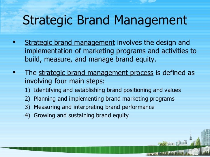 brand management case study At case study brands, we listen intently, and use our obsession with design to create solutions that connect a brand with its audience to drive results.