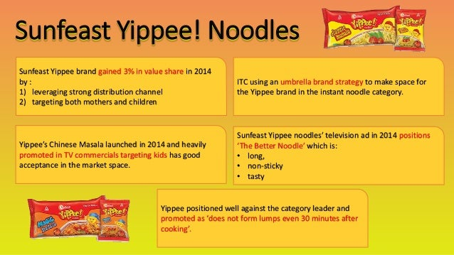 instant noodles swot analysis The global instant noodles market is projected such as those provided by cup noodles china ranks as the largest instant noodle swot analysis.