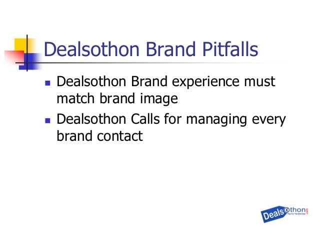 Dealsothon address
