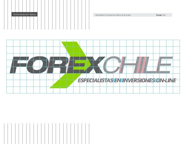 Forexchile cb