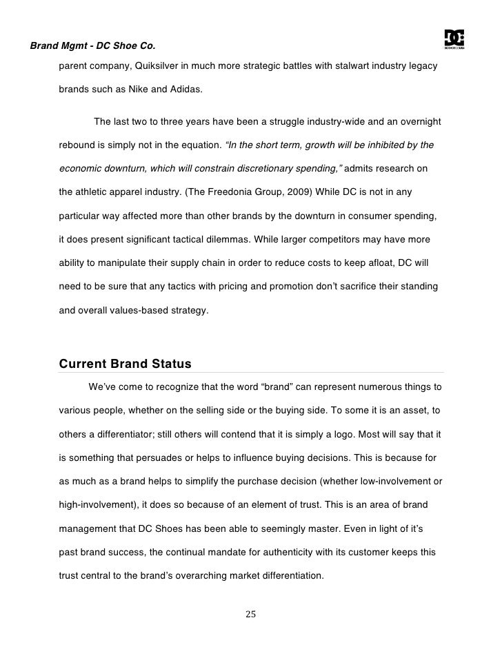freedonia essay