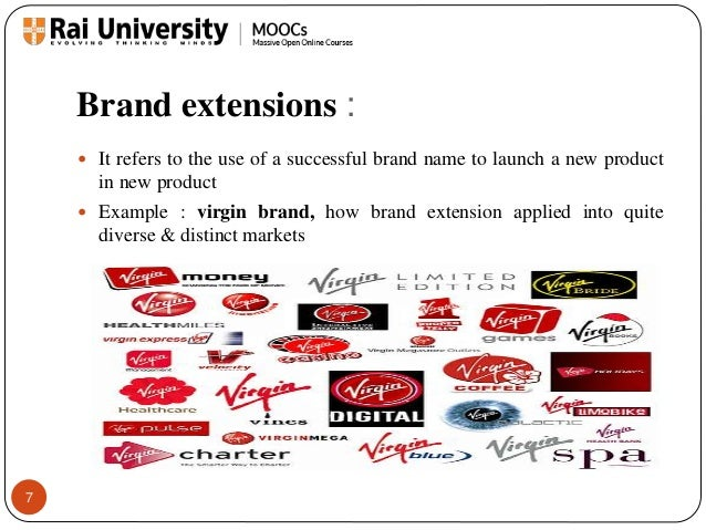 brand extension Provide students with an opportunity to evaluate a potential brand extension this material is available for download by current stanford gsb students, faculty, and staff, as well as stanford gsb alumni for inquiries, contact the case writing office.