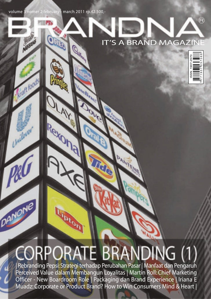 editorial notes                                              contents                  21                  brand issue    ...