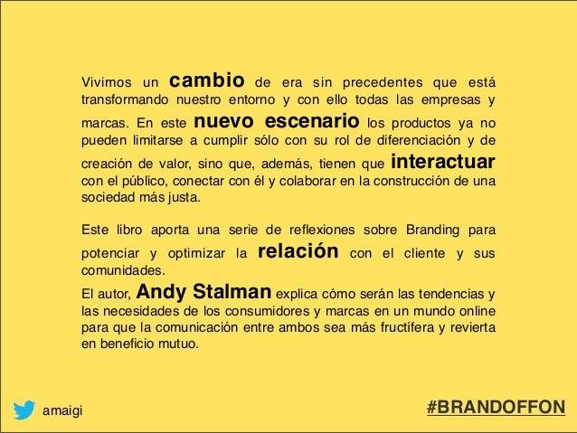 """Brandoffon, el branding del futuro"""
