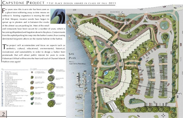 Graphics For Photoshop Landscape Architecture Plan Graphics www