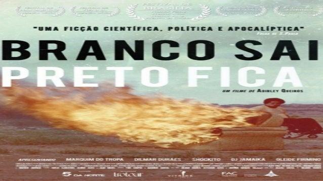 Matheus Novy | Pedro Quintero | Vitor Brandão MATHEUS NOVY | PEDRO QUINTERO | VITOR BRANDÃO