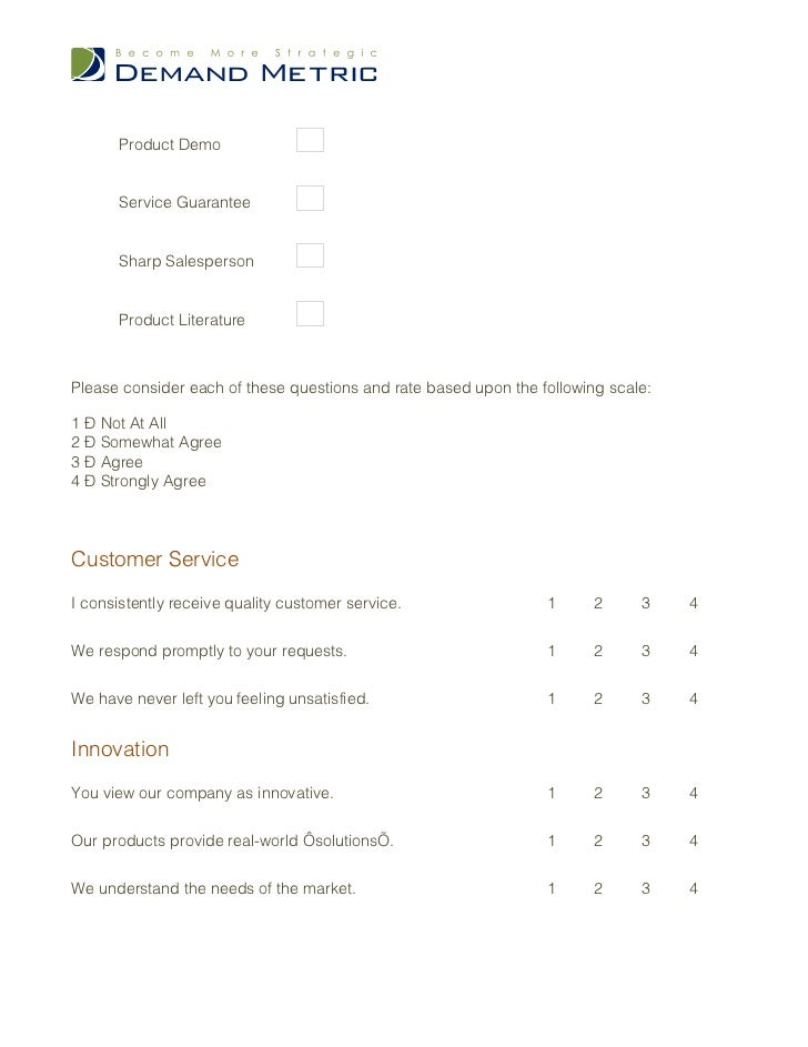 Product Survey Template. Travel Survey Questionnaire 32 Sample