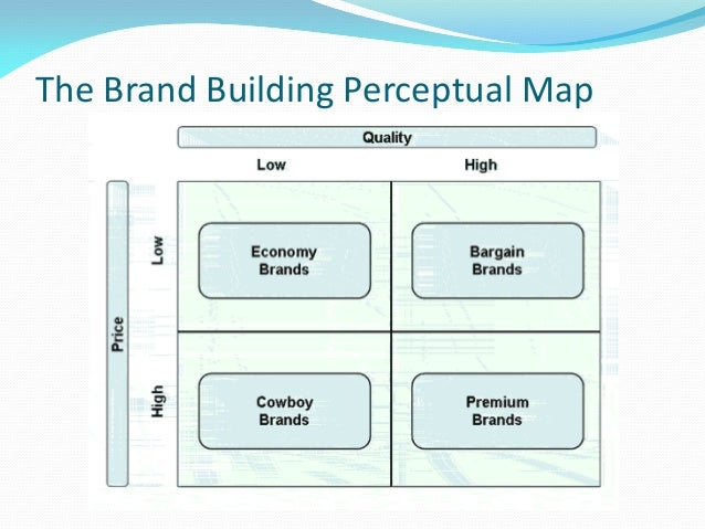disney product positioning map Walt disney parks and resorts, officially walt disney parks and resorts  worldwide, inc and  disney parks and resorts was bob chapek, formerly  president of disney consumer products  2 post, positioning him as iger's  successor.