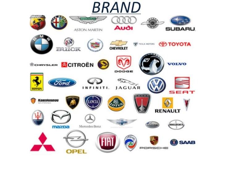Image Of Luxury Car Brand Names List Luxury Car Names Luxury All Car