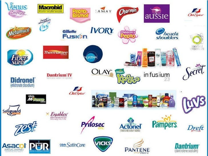 It is a brand of procter and gamble gambling addiction help san diego