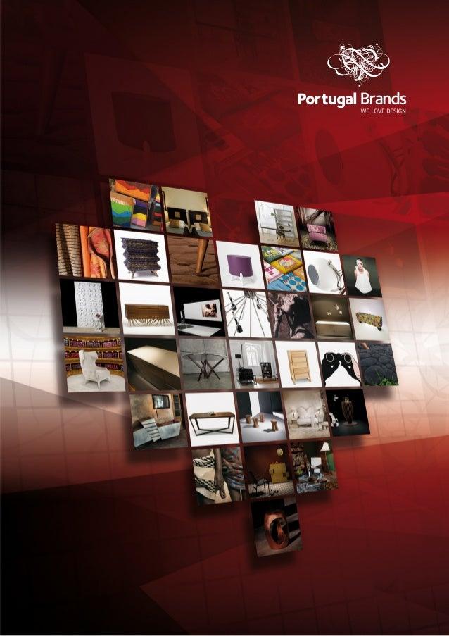 Portugal Brands Marketing Show1