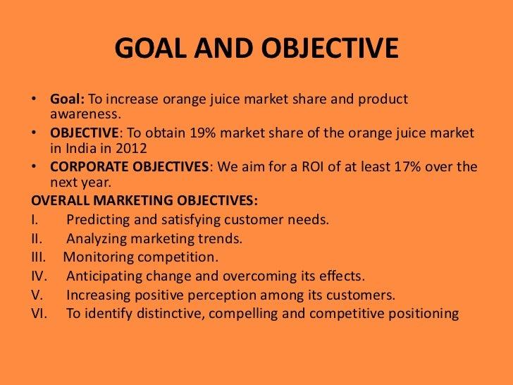 Positioning (marketing)