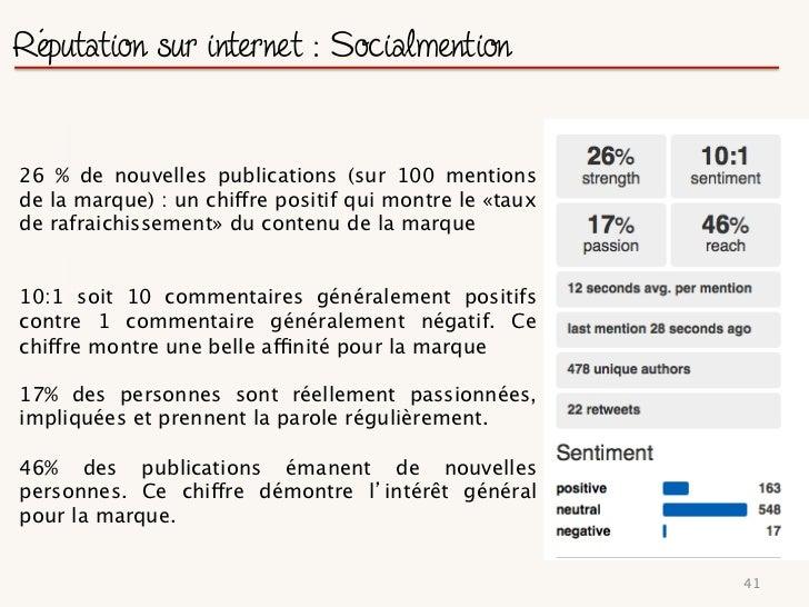 Communication on  off lineUn dispositif viral mis en place quirésonne dans les médias traditionnels(relais de l information...