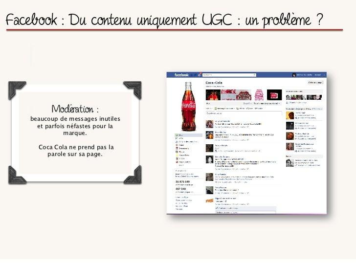 Quand Coca Cola joue la carte du 360     Coca Cola fait du web le pivot de sa campagne «Happiness Factory »              ...
