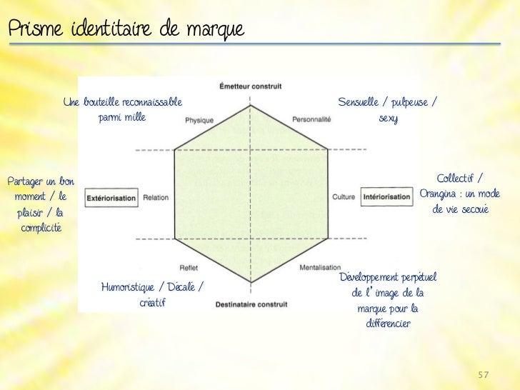 Orangina : une certaine présence sur le web...                                  ORANGINA.FR                               ...