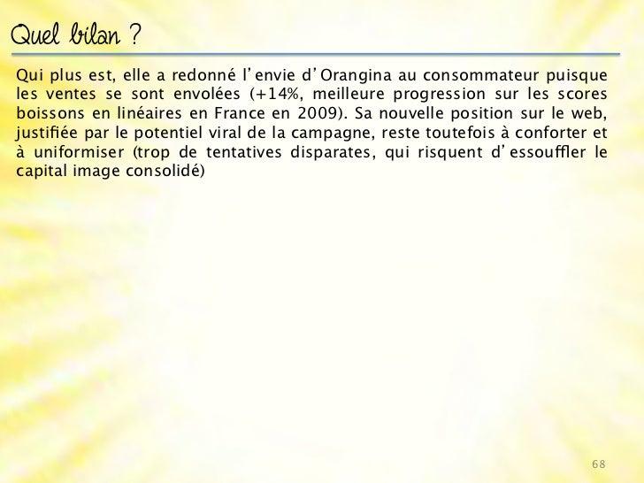 Sources  BRSA, Le magazine des Boissons Rafraîchissantes Sans Alcool :   http://brsa.fr/  NBR (Syndicat National des Boiss...