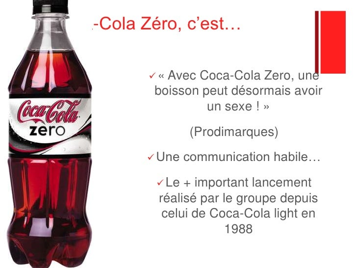 literature review on coca cola 523 cocacola's benefits from emotional branding  is provided in  chapter two through the use of an extensive literature review, which examines.