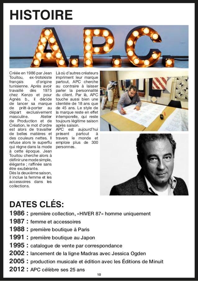 Publicité Advertising 1987 Pret à Porter Vetements Kookai Other Breweriana Breweriana, Beer
