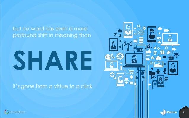 brandshare: Edelman's Consumer Marketing Study Slide 3