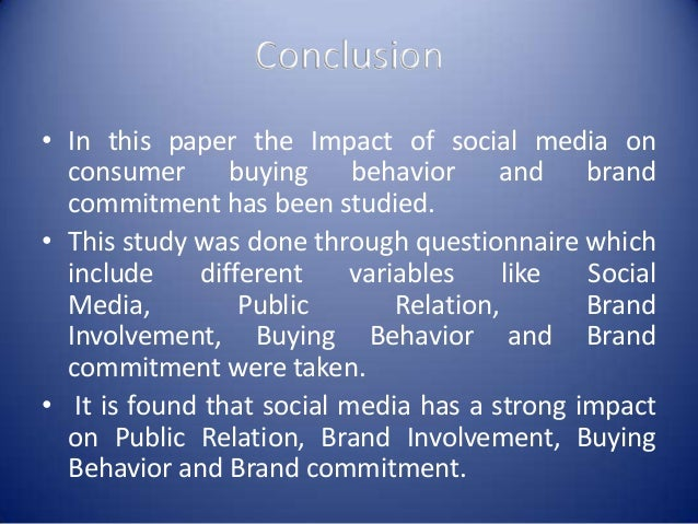 impact of social networking websites essay Free 700 words essay on negative impact of internet on society for  essay on negative impact of  they spend many hours on internet and social networking websites.