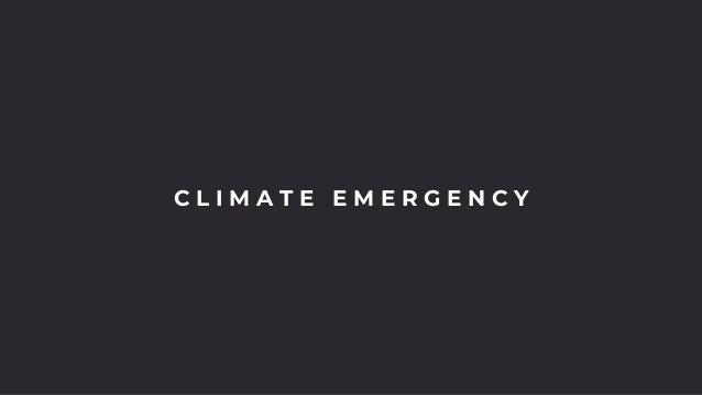 Webinar: Brands, storytelling and sustainability Slide 2