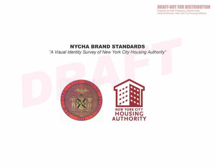 Brand Standards Jpgs Low
